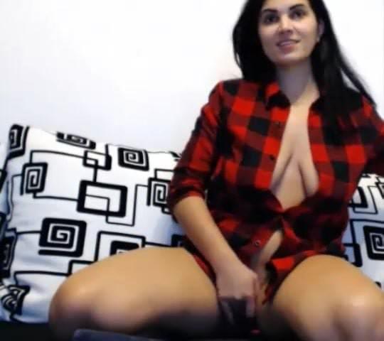 sexy tetas